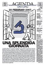 agenda_coscioni_anno_2_03