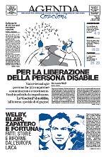 agenda_coscioni_anno_2_04