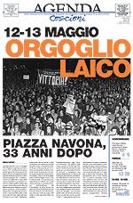 agenda_coscioni_anno_2_05