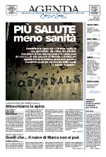 agenda_coscioni_anno_2_09