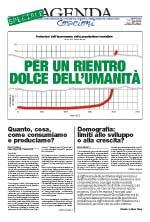 agenda_coscioni_anno_2_09_0