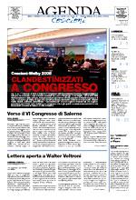 agenda_coscioni_anno_2_12