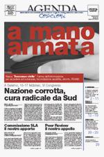 agenda_coscioni_anno_3_01