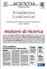 agenda_coscioni_anno_3_04