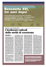 agenda_coscioni_anno_3_07_0
