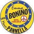 bonino-pannella