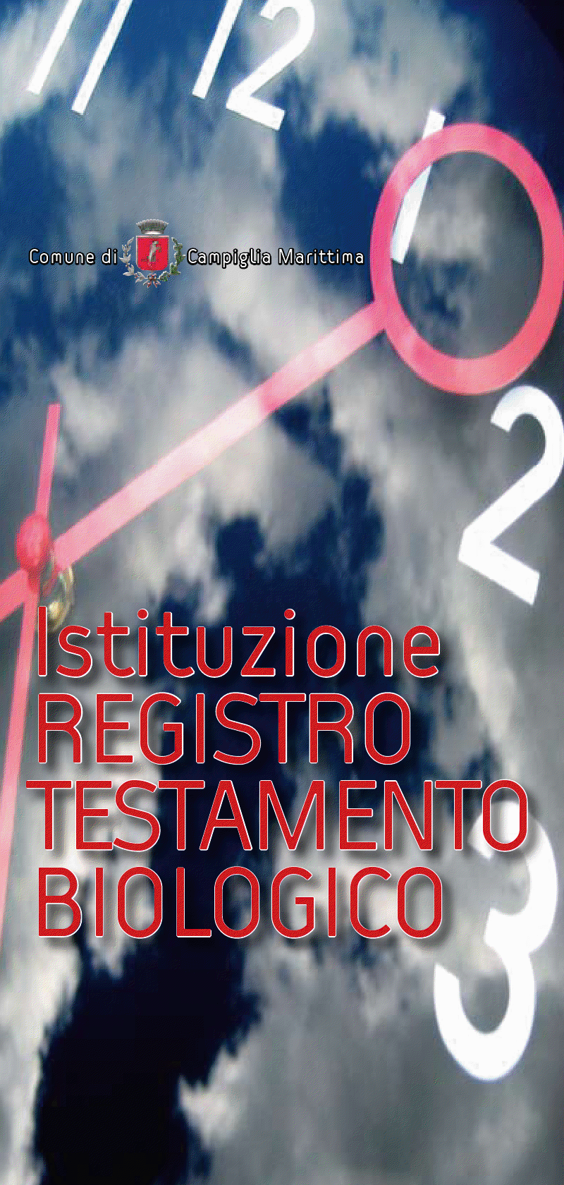 testbio1