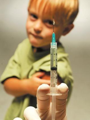 vaccino-contro-il-morbillo-fra-le-terapie-solamente-consigliate