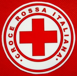Croce-Rossa-Italiana-300x296