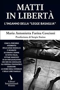 matti_in_liberta