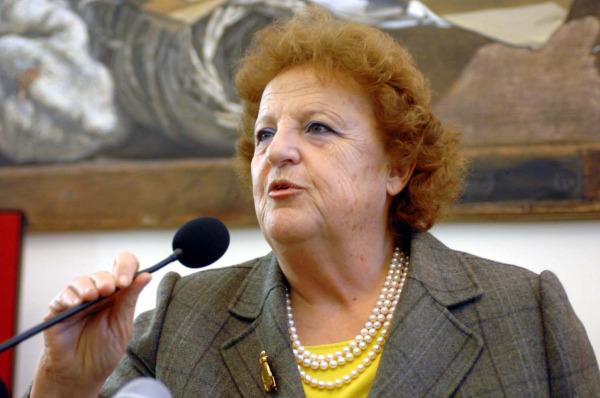 Anna-Maria-Cancellieri-ex-Prefetto-e-Ministro-dellInterno