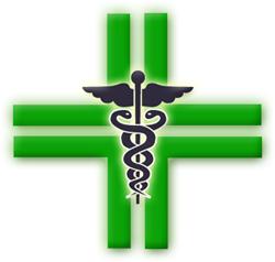 farmacie logo