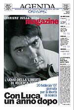 agenda_coscioni_anno_2_02