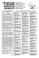 agenda_coscioni_anno_2_04_0