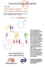 agenda_coscioni_anno_2_06_0