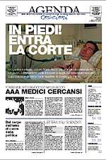 agenda_coscioni_anno_2_07