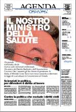 agenda_coscioni_anno_2_08