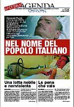agenda_coscioni_anno_2_08_0