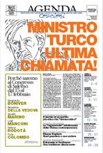 agenda_coscioni_anno_3_02