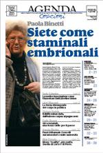 agenda_coscioni_anno_3_03