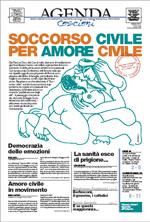 agenda_coscioni_anno_3_06