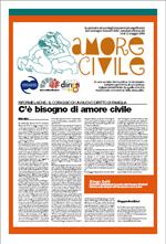 agenda_coscioni_anno_3_06_0