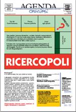 agenda_coscioni_anno_3_07