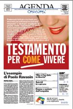 agenda_coscioni_anno_3_08