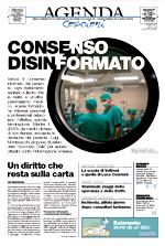 agenda_coscioni_anno_3_09