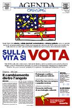 agenda_coscioni_anno_3_10