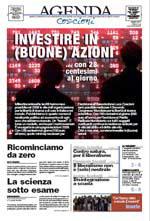 agenda_coscioni_anno_3_11