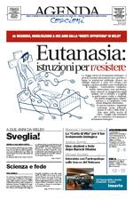 agenda_coscioni_anno_03_12_12_08
