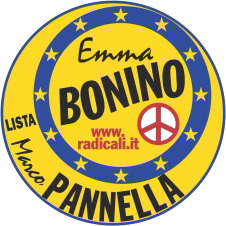 Lisa Pannella-Bonino