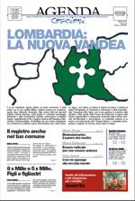 agendacoscioni_luglio09