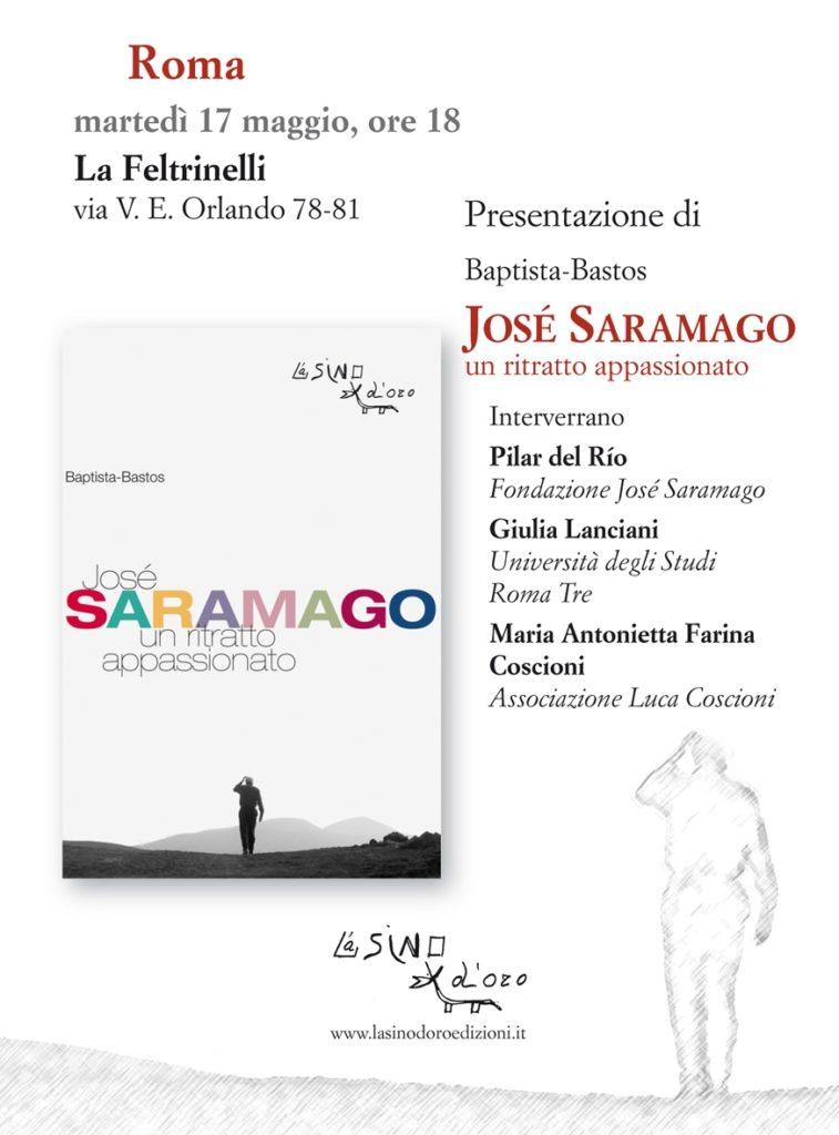 Saramago_ROMA