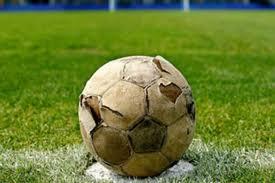calcio_malato