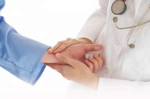 medico-prestiti-paziente