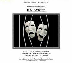 09-czertok-teatro-carcere
