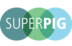 Logo-Superpig