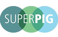 Logo-Superpig