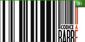 Codice-a-Barre-Rai-3-300x150