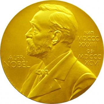 Premio-Nobel-11