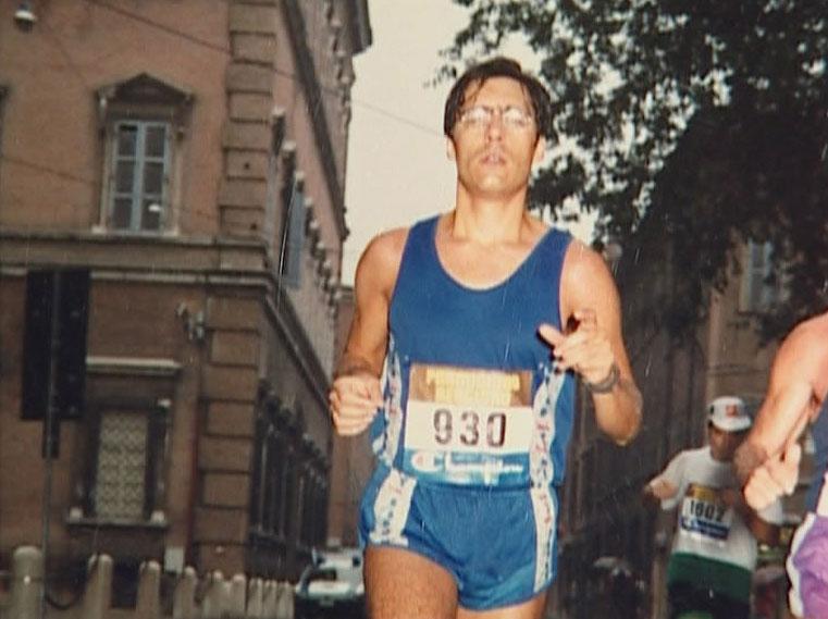 03 luca maratona