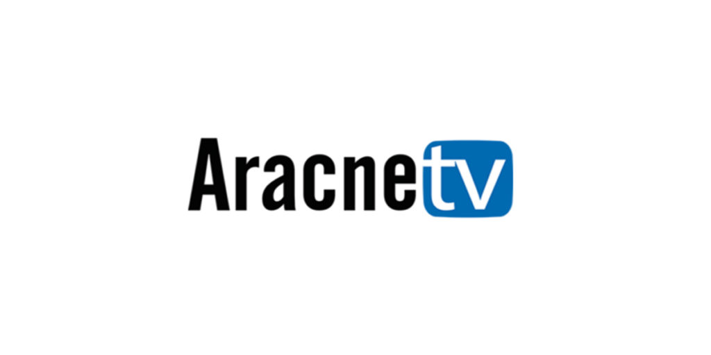 aracne-tv