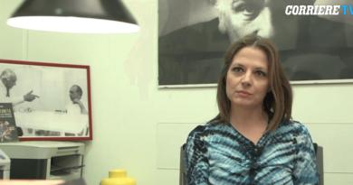 Maria antonietta farina coscioni, anniversario 11 anni luca coscioni