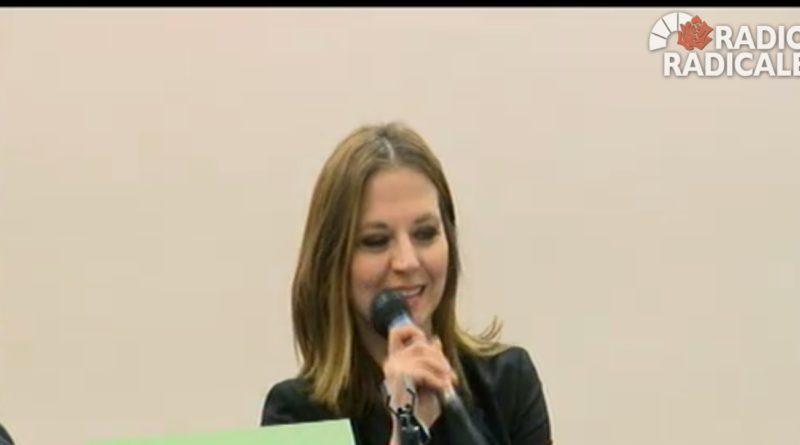 Dibattito in Parlamento e confronto etico - giuridico sul fine vita. Dibattito organizzato da Associazione L'altra Este.