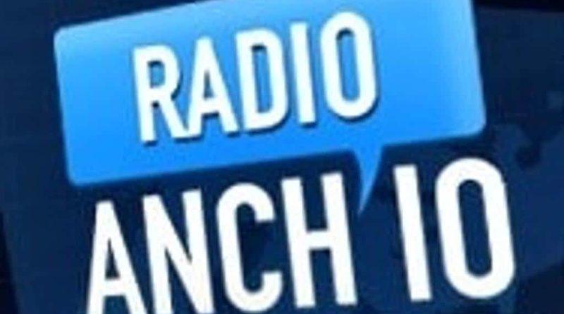 Radio Anch'io. Tema della puntata: la discussione sul Testamento biologico.