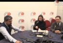 Appuntamento per La nuda verità condotto da Maria Antonietta Farina Coscioni, il direttore di Radio Radicale Alessio Falconio e Massimiliano Coccia. Puntata sulla recente scomparsa di Marina Ripa Di Meana.